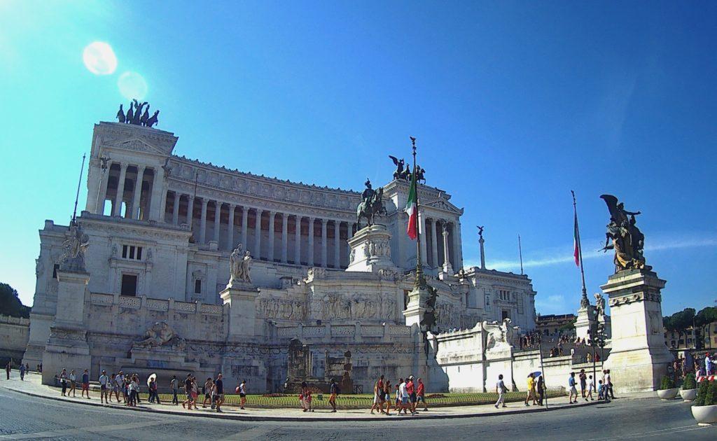 Trg Venecija