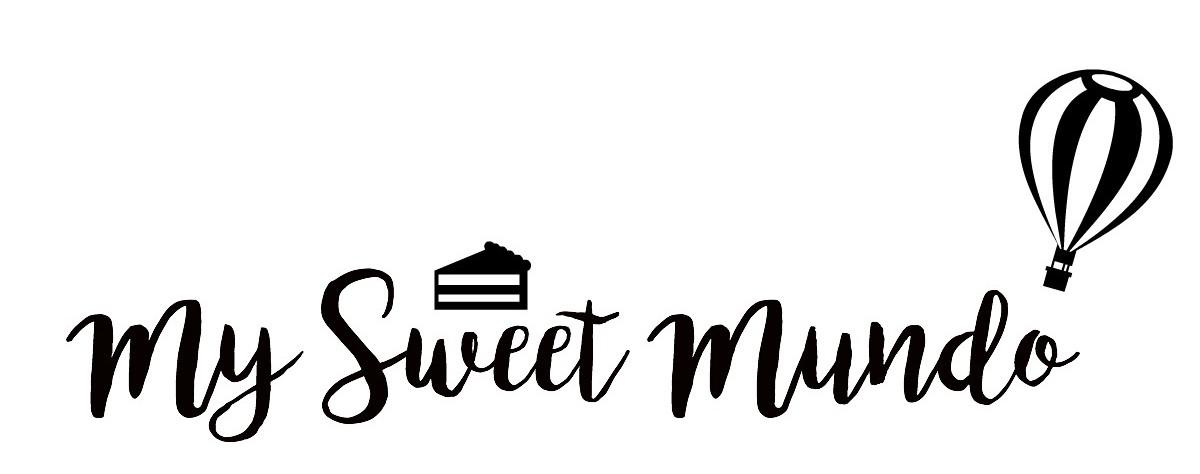My Sweet Mundo