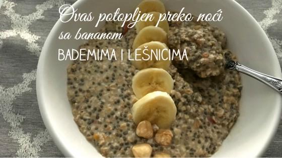 ovas-banana-f