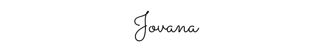 potpis-jovana
